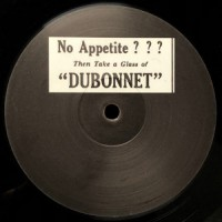 Delroy Edwards - Dubonnet