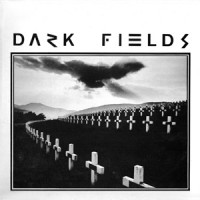 Image of T - Dark Fields