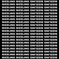 Daphni - Sizzling EP