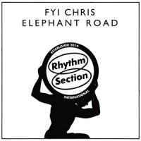 Image of FYI Chris - Elephant Road