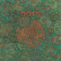 Image of Dots - Dots