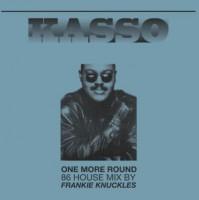 Kasso - Kasso Remixed By Frankie Knuckles (Frankie Knuckles/Brett Wilcots Mix)