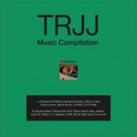 Image of TRjj - Music Compilation: 12 Dances
