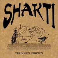 Image of Shakti - Verboden Dromen