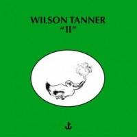 Wilson Tanner - II