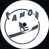 Image of Nyra - Canoe 11