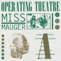 Image of Operating Theatre - Miss Mauger