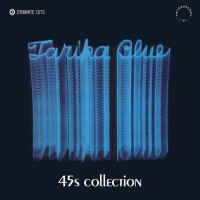 Image of Tarika Blue - 45s Collection