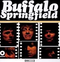 Image of Buffalo Springfield - Buffalo Springfield - Stereo Edition