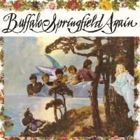 Buffalo Springfield - Buffalo Springfield Again - Stereo Edition