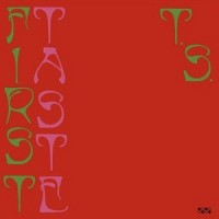 Image of Ty Segall - First Taste