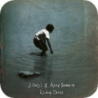 Image of Jónsi & Alex Somers - Riceboy Sleeps - 10th Anniversary Edition (2019 Analogue Remaster)