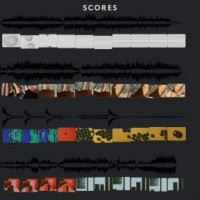 Image of Various Artists - Scores