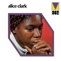 Image of Alice Clark - Alice Clark