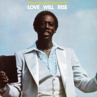 Image of Michael Orr And The Book Of Life - Love Will Rise
