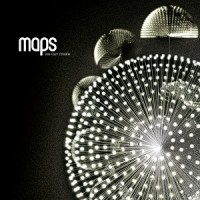 Image of Maps - We Can Create - Special Edition Vinyl Reissue