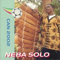 Image of Neba Solo - Can 2002