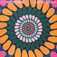 Scrimshire - Listeners