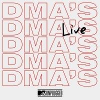 DMA's - MTV Unplugged Live - WRISTBAND EDITION
