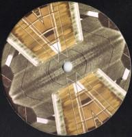 Image of Sted Mork - Rytem