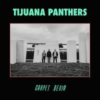 Image of Tijuana Panthers - Carpet Denim
