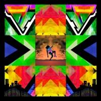 Image of Africa Express - Egoli