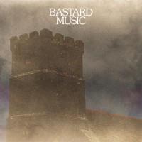 Image of Meatraffle - Bastard Music