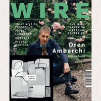 Image of The Wire - Issue 426 - August 2019