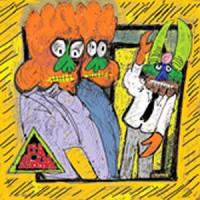 Image of Beak> - Life Goes On EP
