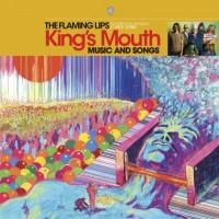 Image of The Flaming Lips - King's Mouth
