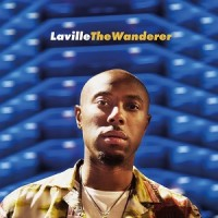 Image of Laville - The Wanderer