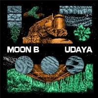 Image of Moon B - Udaya
