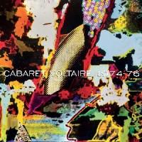 Image of Cabaret Voltaire - 1974-76