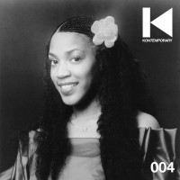Alicia Myers - I Want To Thank You (KON's Shine Your Light Remix)