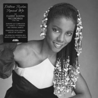 Patrice Rushen - Remind Me - The Classic Elektra Recordings 1976-1984