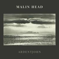 Image of Ardentjohn - Malin Head