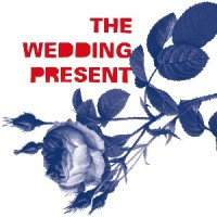 Image of The Wedding Present - Tommy 30