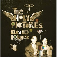 Image of David Holmes - The Holy Pictures - Vinyl Reissue