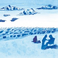 Image of Explosions In The Sky - How Strange, Innocence (Anniversary Edition)
