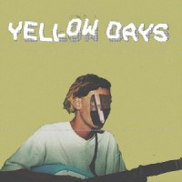 Image of Yellow Days - Harmless Melodies EP