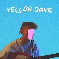 Image of Yellow Days - Is Everything Okay In Your World?