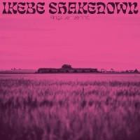 Image of Ikebe Shakedown - Kings Left Behind