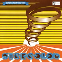 Stereolab - Emperor Tomato Ketchup - Expanded Edition