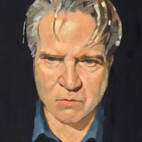 Image of Lloyd Cole - Guesswork