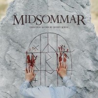 Image of Bobby Krlic - Midsommar - Original Motion Picture Soundtrack