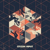 Image of Tomorrow Syndicate - Citizen Input
