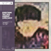 Image of Uniform & The Body - Everything That Dies Someday Comes Back