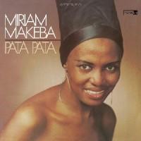 Image of Miriam Makeba - Pata Pata