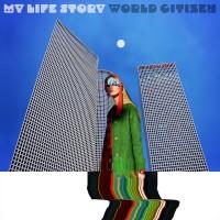 Image of My Life Story - World Citizen