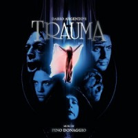 Image of Pino Donaggio - Trauma